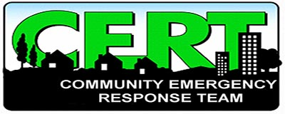 DC Office Of Emergency Management Offering CERT Training
